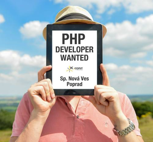 php-developer-2015-snv.jpg