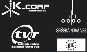partneri.jpg