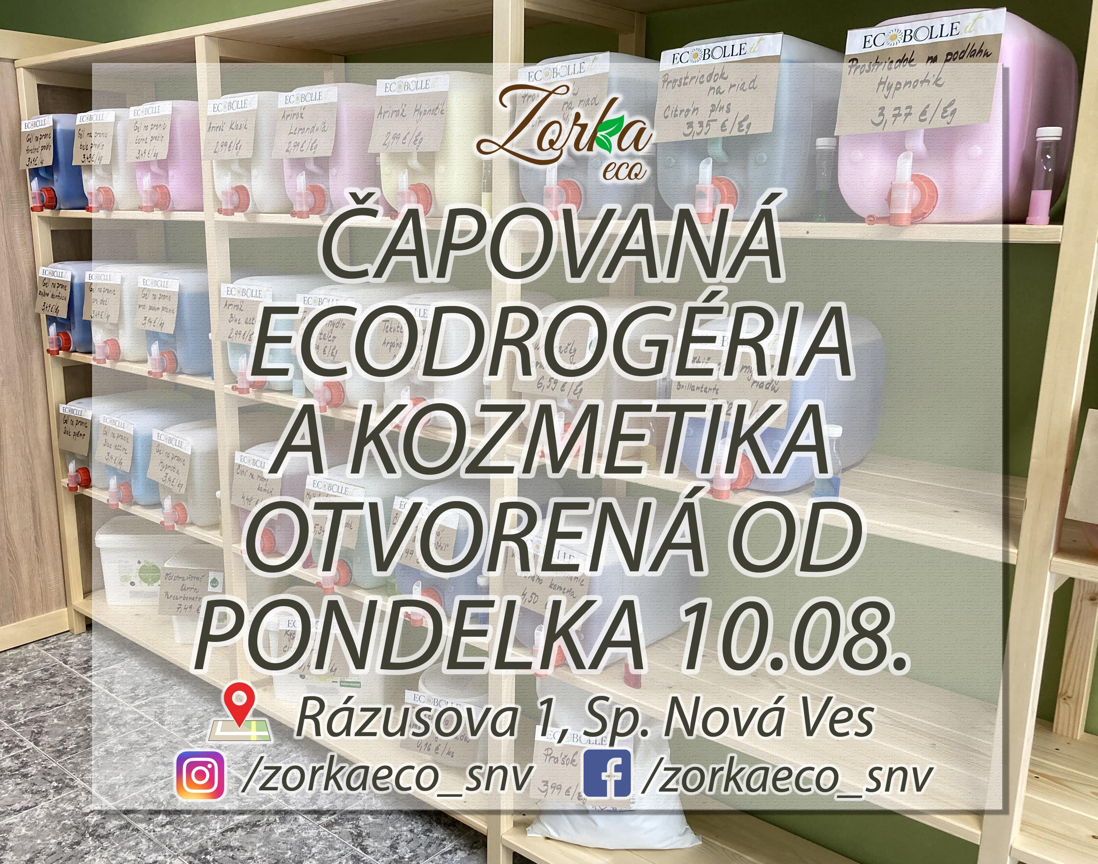 zorkaeco_snv.jpg